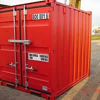 container-maritim-8-feet-dry-box-de-inchiriat_1_22.jpg